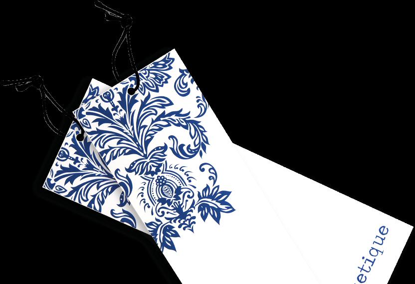 Hang Tag Printing - Jewelry, Clothing, Gift Tags & More | primoprint