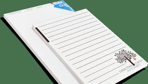 China Custom Printed Notepads  China Custom Printed Notepads     Alibaba