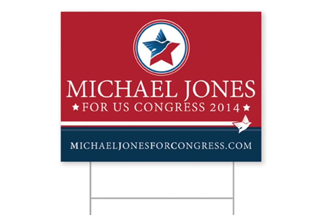 political campaign printing campaign signs and materials primoprint